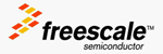 Freescale Semiconductor - NXP